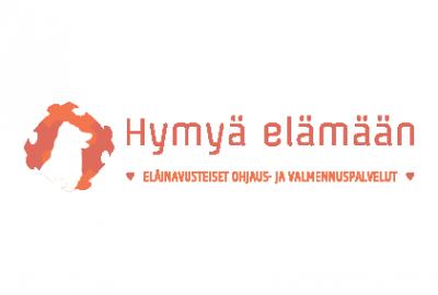 Logo, Hymyä elämään